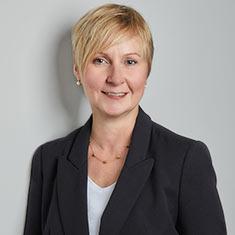 Sonja-Stammwitz
